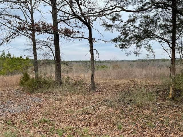 688 Darby Road SW, Calhoun, GA 30701 (MLS #6848575) :: Good Living Real Estate