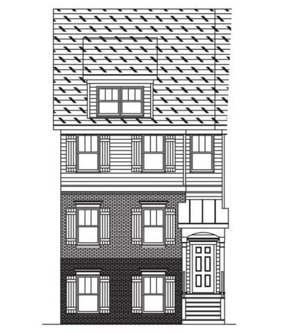 3315 Hedgeway Court #47, Kennesaw, GA 30144 (MLS #6848703) :: Path & Post Real Estate