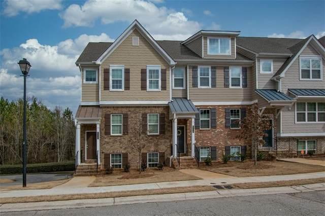4322 Buford Valley Way, Buford, GA 30518 (MLS #6849036) :: RE/MAX Paramount Properties