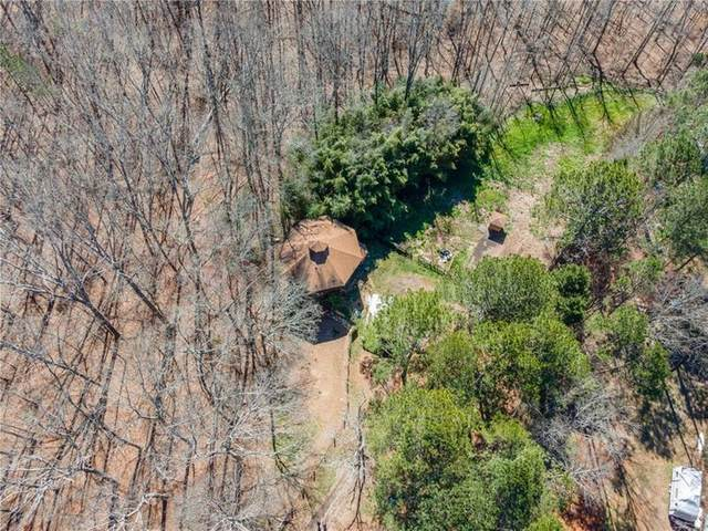 341 Deer Track Drive, Canton, GA 30114 (MLS #6849298) :: Path & Post Real Estate