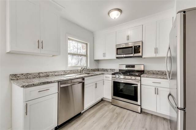 17 Turman 4 Avenue SE, Atlanta, GA 30315 (MLS #6849713) :: Dillard and Company Realty Group