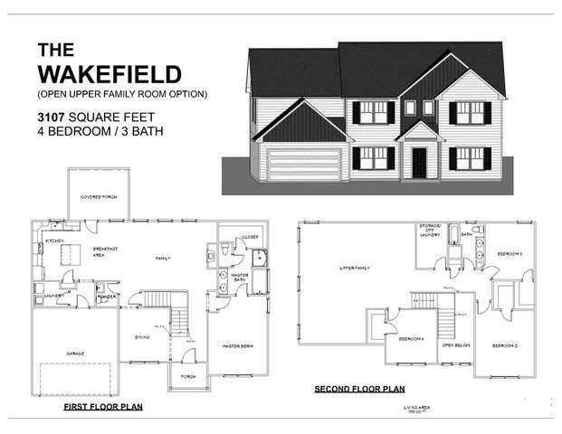 119 Waters Edge Parkway, Temple, GA 30179 (MLS #6849754) :: Path & Post Real Estate