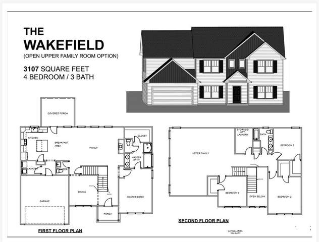 338 Webster Lake Drive, Temple, GA 30179 (MLS #6850095) :: Path & Post Real Estate