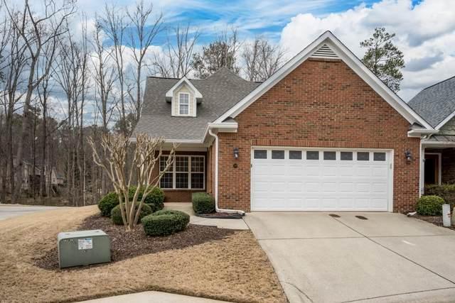 290 Villa Creek Parkway, Canton, GA 30114 (MLS #6850123) :: Todd Lemoine Team