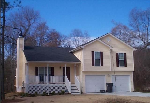 1019 Maggie Drive, Bethlehem, GA 30620 (MLS #6850681) :: North Atlanta Home Team