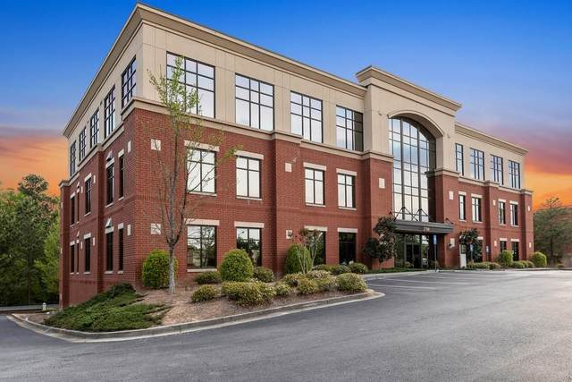 2700 N Berkeley Lake Road NW, Duluth, GA 30096 (MLS #6850730) :: AlpharettaZen Expert Home Advisors