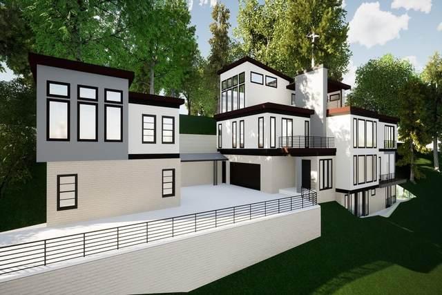 5290 Lake Forrest Drive, Sandy Springs, GA 30342 (MLS #6851050) :: North Atlanta Home Team