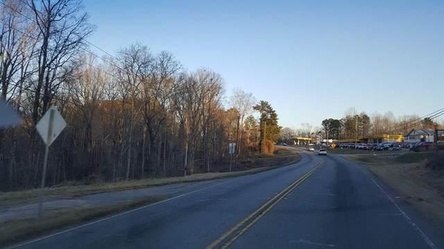 5750 Miles Road, Atlanta, GA 30349 (MLS #6851764) :: North Atlanta Home Team