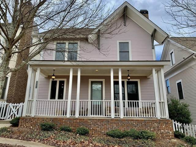 9963 Brantingham Road, Douglasville, GA 30135 (MLS #6852688) :: North Atlanta Home Team