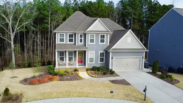 1198 Regal Hills Lane, Mableton, GA 30126 (MLS #6852989) :: North Atlanta Home Team