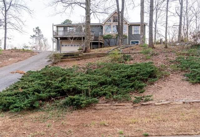 216 Trickum Hills Lane, Woodstock, GA 30188 (MLS #6853460) :: North Atlanta Home Team