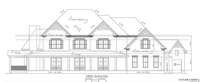 8080 Bethel Road, Gainesville, GA 30506 (MLS #6855056) :: North Atlanta Home Team