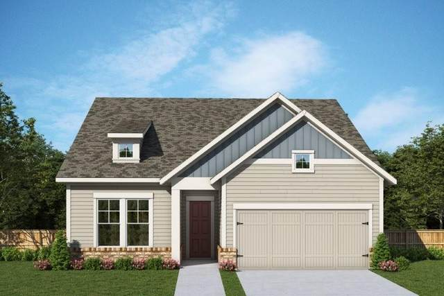 405 Anglewood Avenue, Marietta, GA 30064 (MLS #6855765) :: North Atlanta Home Team