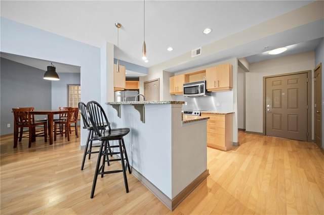 390 17th Street NW #3038, Atlanta, GA 30363 (MLS #6856119) :: AlpharettaZen Expert Home Advisors