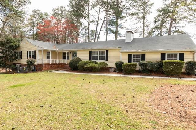 595 Hembree Road, Roswell, GA 30076 (MLS #6856296) :: RE/MAX One Stop