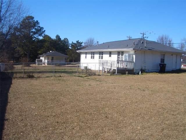 3476 Hamilton Mill Road, Buford, GA 30519 (MLS #6857094) :: North Atlanta Home Team