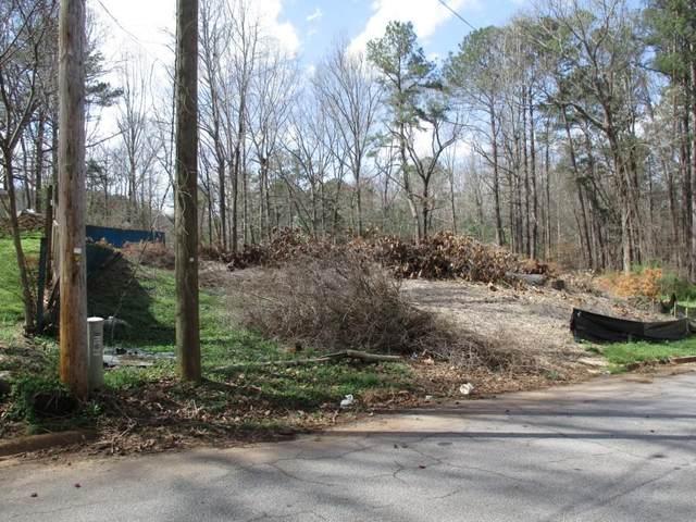 9152 Ford Street SW, Covington, GA 30014 (MLS #6857304) :: North Atlanta Home Team