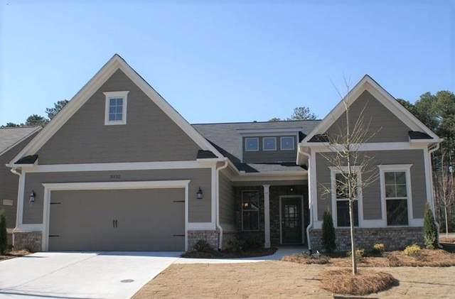 3332 Carolina Wren Trail, Marietta, GA 30060 (MLS #6857979) :: North Atlanta Home Team