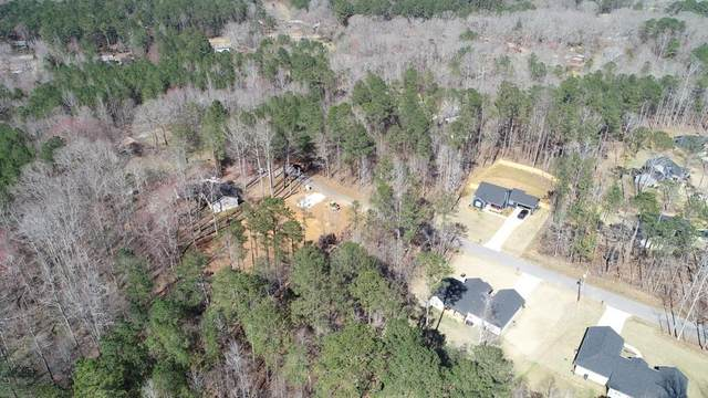 0 Water Oak Trail, Covington, GA 30014 (MLS #6858377) :: RE/MAX Prestige