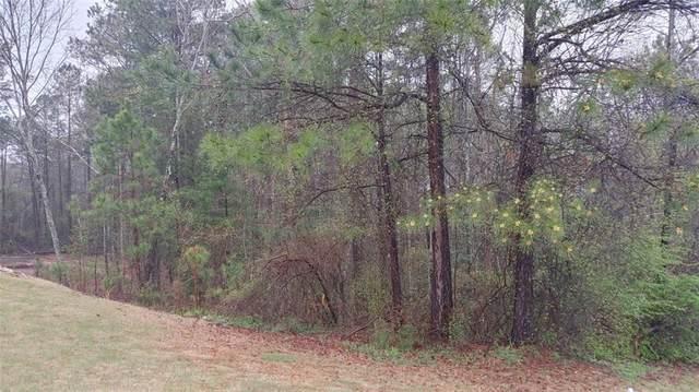 1600 Tapestry Ridge, Lawrenceville, GA 30045 (MLS #6859860) :: Kennesaw Life Real Estate