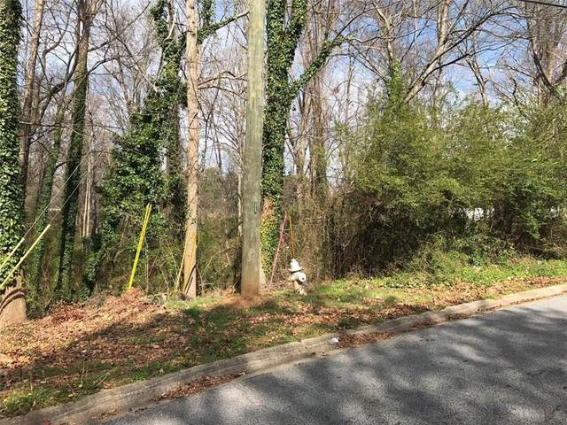 1490 Bentridge Drive, Lawrenceville, GA 30043 (MLS #6859934) :: RE/MAX Prestige