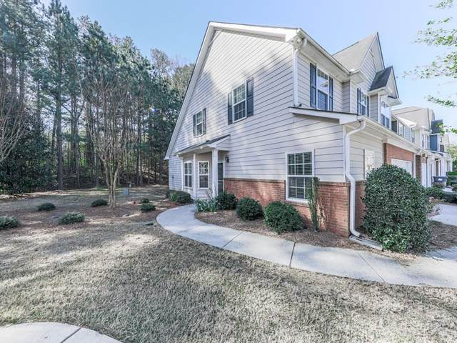 317 Franklin Lane, Acworth, GA 30102 (MLS #6860308) :: North Atlanta Home Team