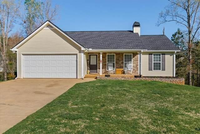768 Meadow Spring Drive, Temple, GA 30179 (MLS #6862000) :: North Atlanta Home Team
