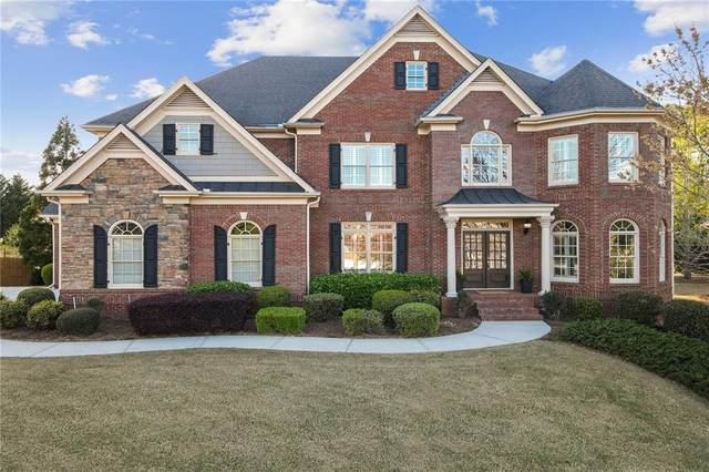 115 Amberly Place, Roswell, GA 30075 (MLS #6862012) :: North Atlanta Home Team