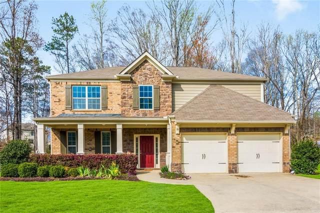 5990 Willow Oak Pass, Cumming, GA 30040 (MLS #6862131) :: North Atlanta Home Team