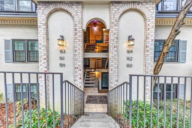 164 Elysian Way NW, Atlanta, GA 30327 (MLS #6862282) :: RE/MAX Prestige