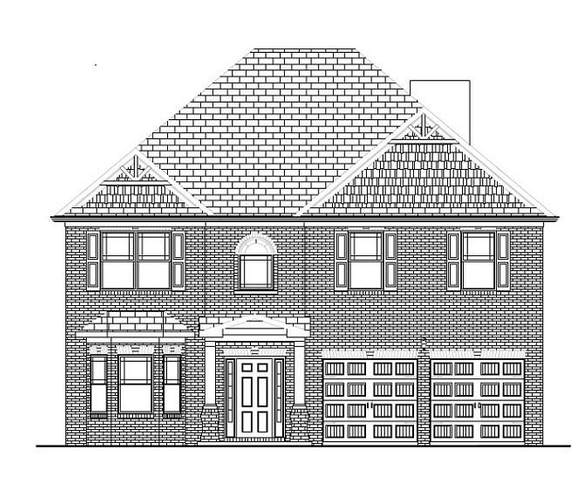 13105 Vista Drive, Covington, GA 30014 (MLS #6862884) :: North Atlanta Home Team