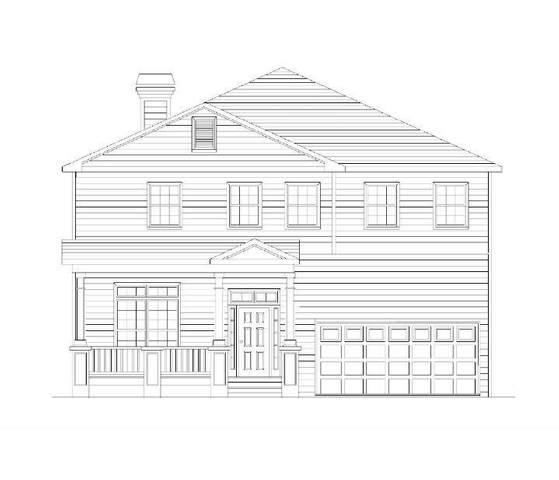 369 Marigna Avenue, Scottdale, GA 30079 (MLS #6863777) :: North Atlanta Home Team