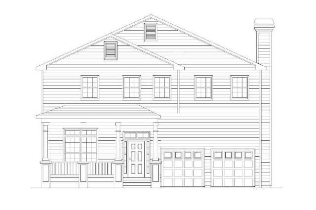363 Marigna Avenue, Scottdale, GA 30079 (MLS #6863799) :: North Atlanta Home Team