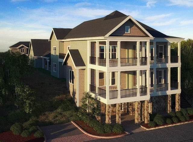 2153 SE Cooper Lake Road, Smyrna, GA 30080 (MLS #6863838) :: North Atlanta Home Team