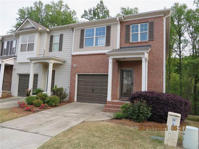 2695 Maple Park Place, Cumming, GA 30041 (MLS #6865026) :: Lucido Global