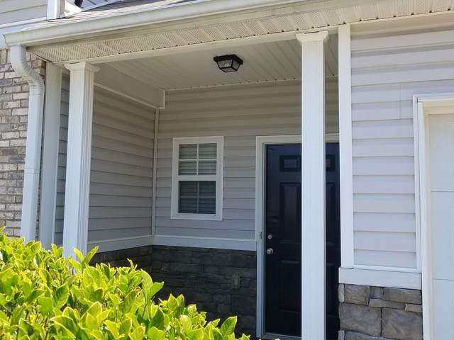 4906 Vireo Drive, Flowery Branch, GA 30542 (MLS #6865243) :: Kennesaw Life Real Estate