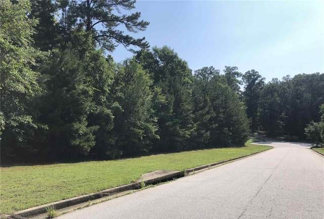 30 Brookview Place, Oxford, GA 30054 (MLS #6865347) :: Rock River Realty
