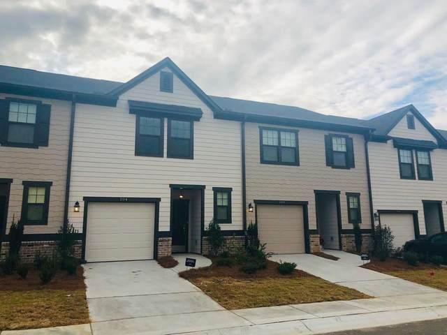 6375 Mountain Home Way SE, Mableton, GA 30126 (MLS #6865504) :: Kennesaw Life Real Estate