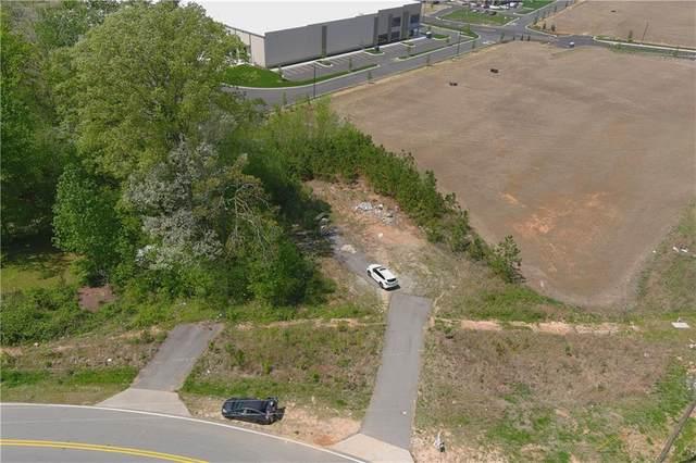 3754 E Jones Drive, Buford, GA 30519 (MLS #6865608) :: North Atlanta Home Team
