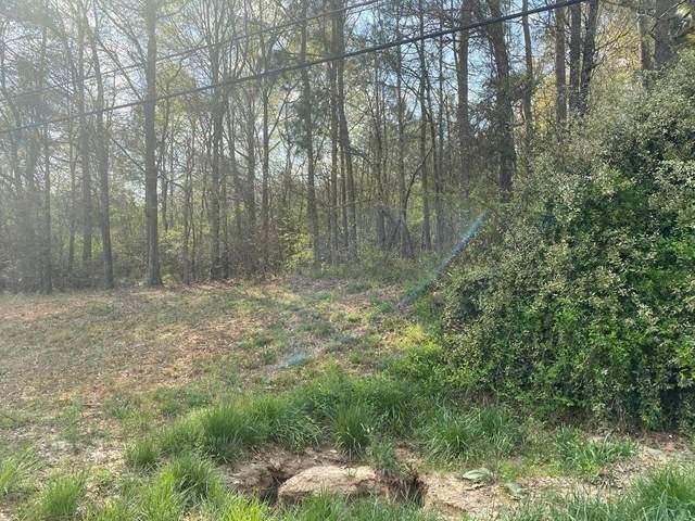 4190 Gainesville Highway, Buford, GA 30518 (MLS #6865715) :: Thomas Ramon Realty