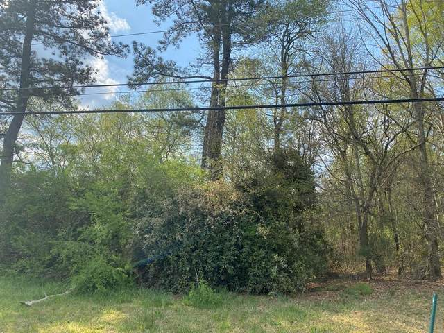 4186 Gainesville Highway, Buford, GA 30518 (MLS #6865721) :: North Atlanta Home Team