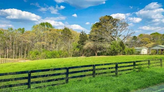1723 Owens Store Road, Canton, GA 30115 (MLS #6866109) :: North Atlanta Home Team