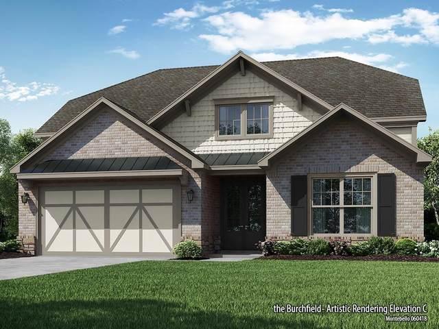 4050 Raeburn Road, Cumming, GA 30028 (MLS #6866399) :: Path & Post Real Estate