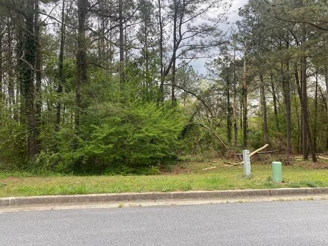 1400 Gateswalk Path, Lawrenceville, GA 30045 (MLS #6866592) :: 515 Life Real Estate Company