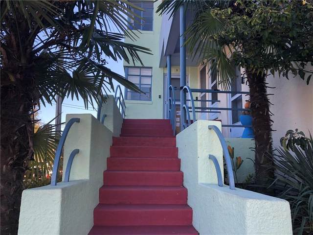 589 Auburn Avenue NE D, Atlanta, GA 30312 (MLS #6866700) :: Good Living Real Estate