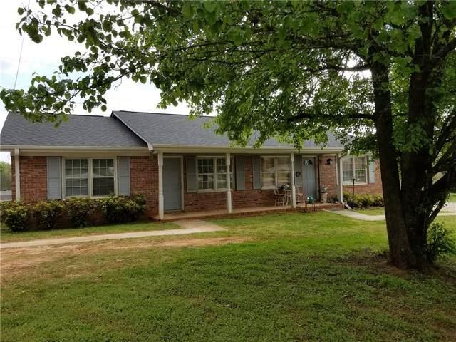 410 Macland Road, Dallas, GA 30132 (MLS #6866743) :: North Atlanta Home Team