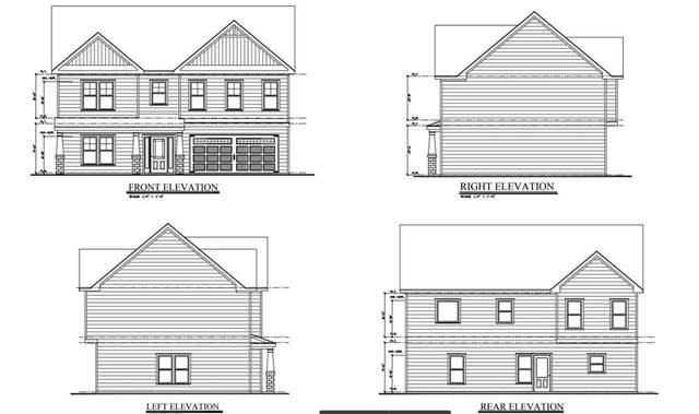 1692 Jajef Avenue, Conley, GA 30288 (MLS #6866835) :: North Atlanta Home Team