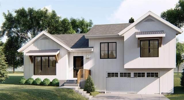2215 Kings Forest Drive SE, Conyers, GA 30013 (MLS #6867443) :: North Atlanta Home Team