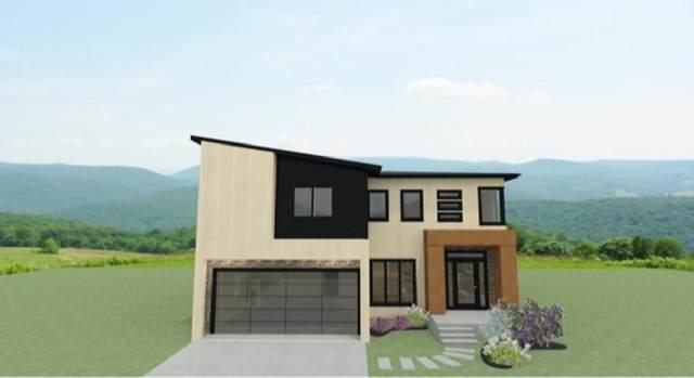 1695 NW North Avenue, Atlanta, GA 30318 (MLS #6867636) :: Path & Post Real Estate