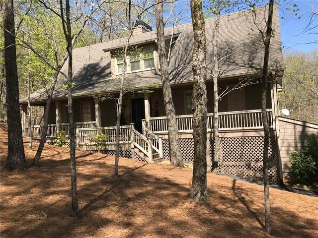 330 Gadalutsee Pass, Marble Hill, GA 30148 (MLS #6867643) :: Keller Williams Realty Cityside